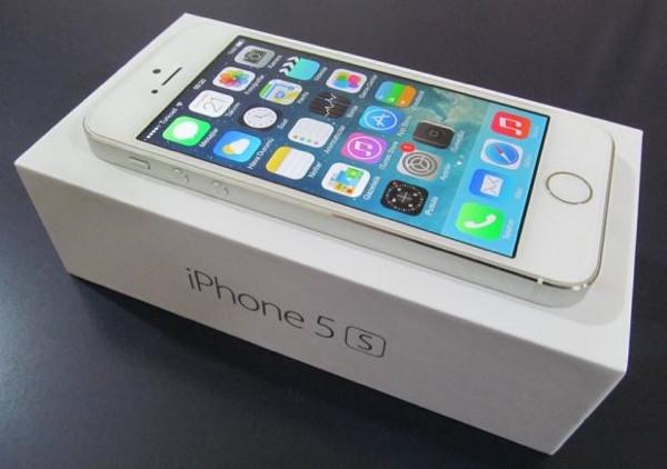 En ucuz iPhone 5S nerede