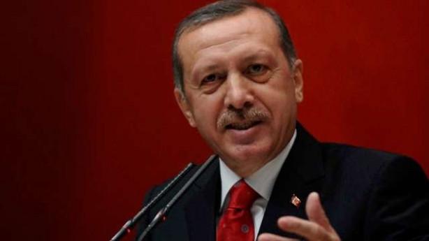 Erdoğan'nın 12 yıllık karnesi