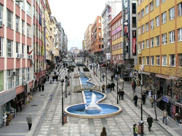 İstanbul depreminde kaç kişi ölecek?