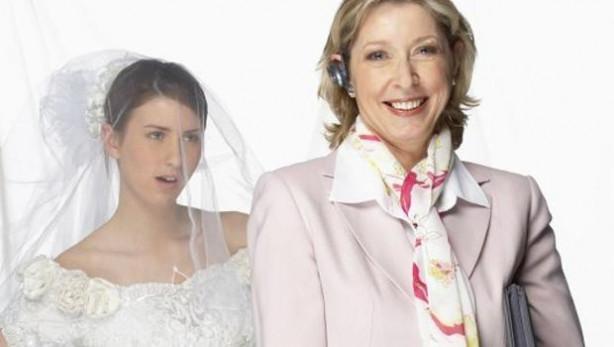 İlginç boşanma hikayeleri