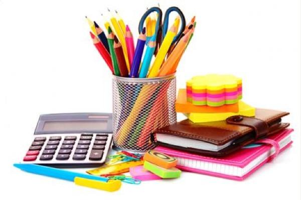 İlkokula başlamanın maliyeti cep yakıyor