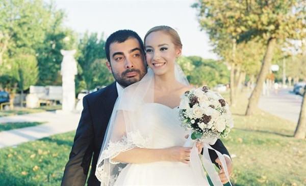 Türkiye'yi ağlatan bir aşk hikayesi