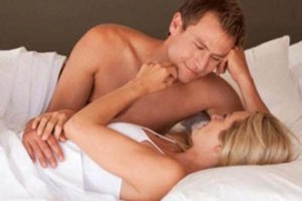 Aşk, seks ve evliliğin geleceği üzerine senaryolar