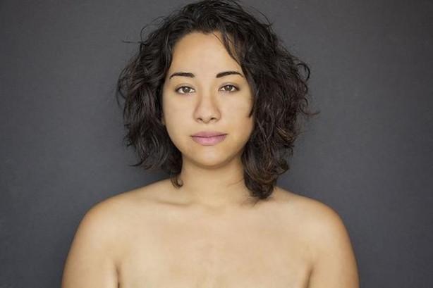 Ülkelere göre kadınların güzellik standartları