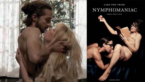 Bu filmler çok tartışıldı