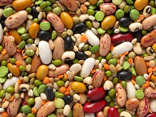 Cildi gençleştiren 11 besin
