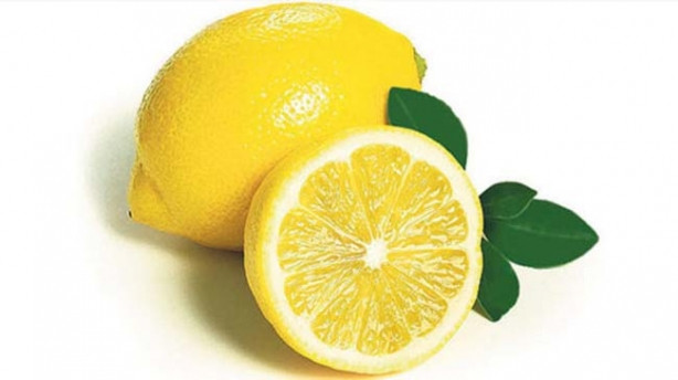 Limonun inanılmaz faydaları