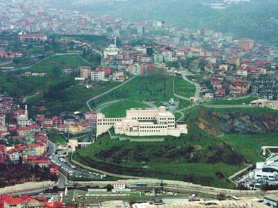 İstanbuldaki hain saldırının şifreleri