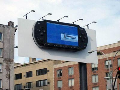 Mavi ekranla heryerde karşılaşabilirsiniz!