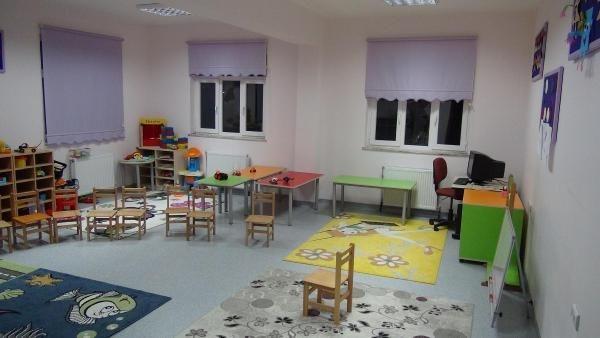 Ana okuluna molotoflu saldırı