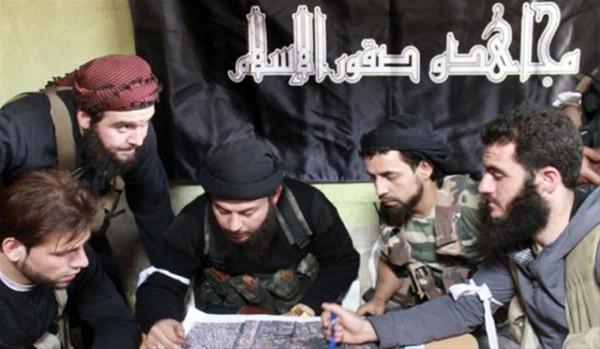 IŞİD'den daha tehlikeli!