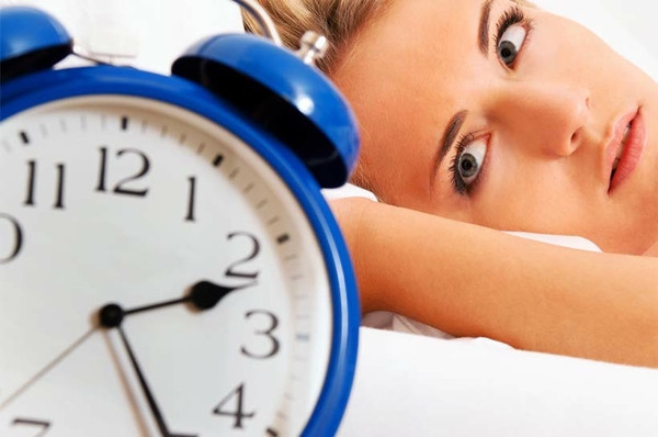 Uykusuzluğun bilmediğiniz tehlikeleri