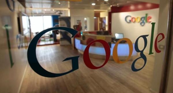 Google'da 14-21 Eylül tarihlerinde ne aradık