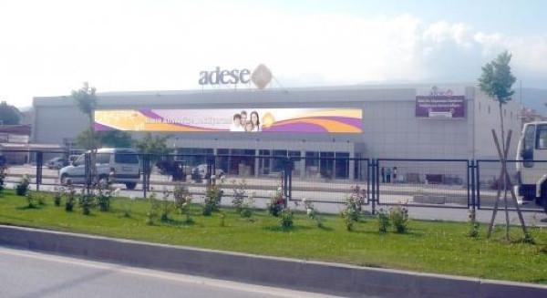 Anadolu'nun en büyük şirketleri