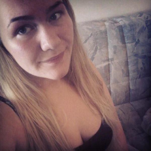 Makyaksız selfie akımı