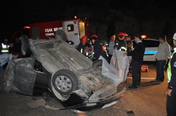 3 Azeri üniversite öğrencisi hayatını kaybetti