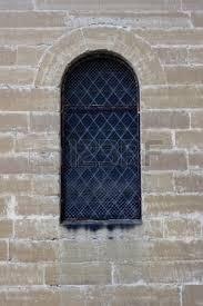 Mekke'deki küçük pencerelerin sırrı