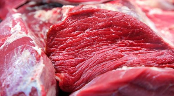 Kurban etiyle mangal keyfinin 10 altın kuralı