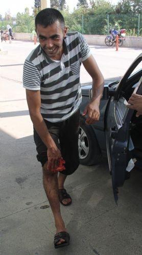 Türkiye'den Kurban Bayramı Fotoğrafları