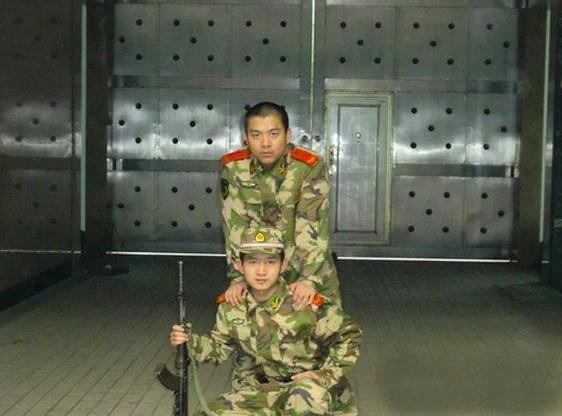 Çinlilerin photoshopla imtihanı