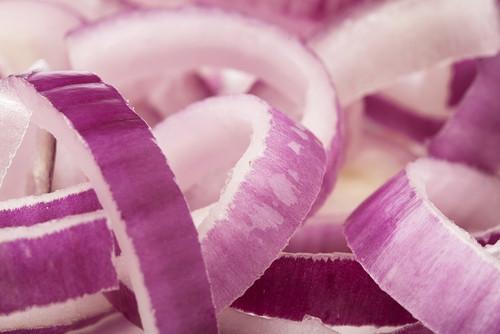 Antibiyotik etkisiyle bilinen 6 yiyecek