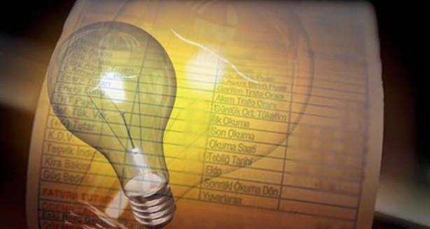 Elektrik ve doğalgazda tasarruf etmenin yolları