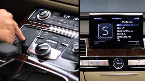 Geliştirilmesini isteyeceğiniz 9 araba teknolojisi