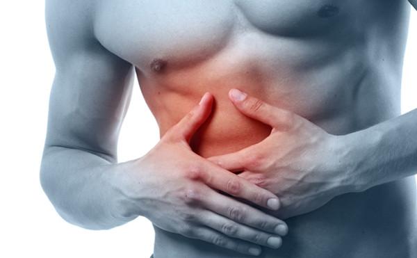 İnsanda körelmiş 10 organ