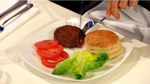 Dünyanın en pahalı yemekleri