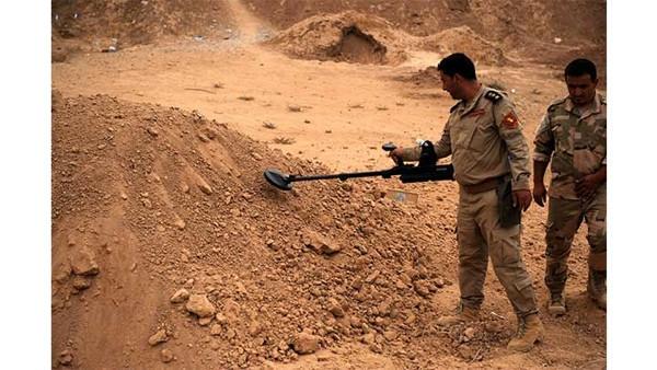 Türkiye'nin Kobani için 3 şartını ABD kabul etti