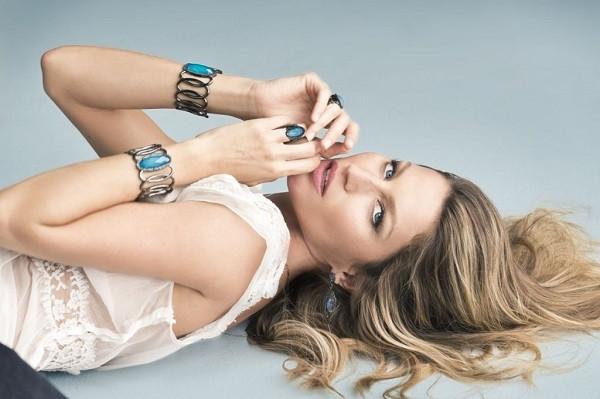 Vivara'nın yeni reklam yüzü: Gisele Bündchen