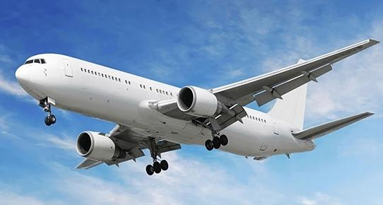 Dünyanın en kötü 10 havaalanı: Listede İstanbul yok Paris var
