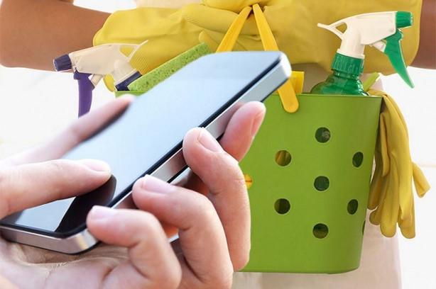 Akıllı telefonunuzdaki 10 görünmez tehlike