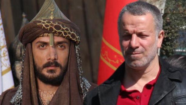 Devrim Evin Fatih Aksoy mahkemesi sonuçlandı