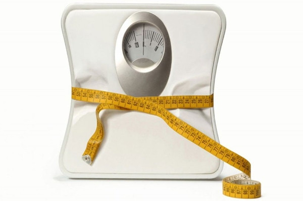 Şeker hastalığının gizli belirtileri