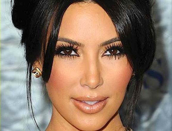 Kim Kardashian'ın oyunu para basıyor