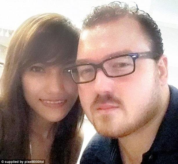 Nişanlısı aldatınca hayat kadınlarını öldürdü