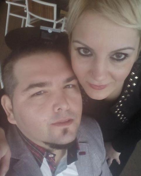 Kilo verip yeniden evlendiler!