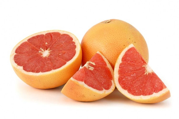 Bu meyve fazla kiloların düşmanı