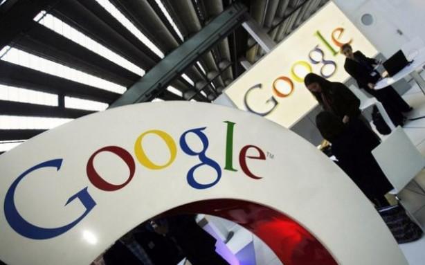 Google'ın bilinmeyen yüzü