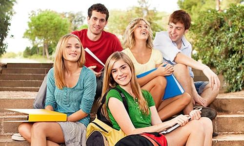 Yurtdışında eğitim maliyetleri