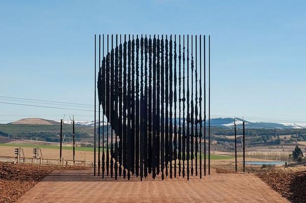 Büyüleyici 25 heykel çalışması