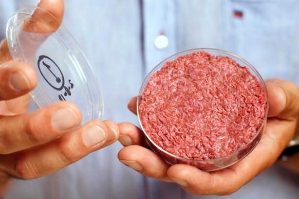 Yediğimiz ürünlerde neler saklı?