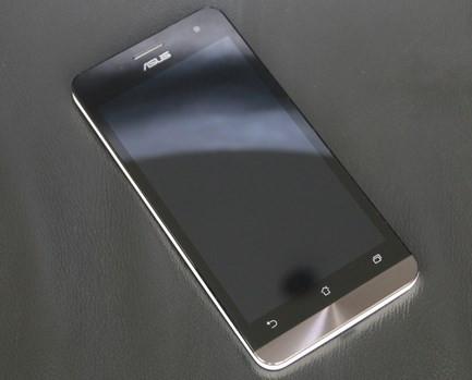 1000 TL'ye kadar hangi telefonlar alınabilir