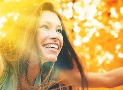 Bir kadına söylenebilecek en güzel 12 söz