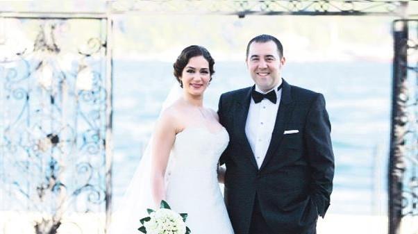 Evlilikleri yürümeyen komik adamlar