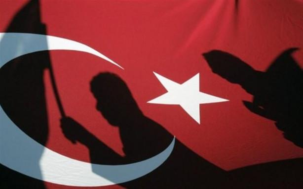 Yabancıları şaşırtan 20 Türkiye gerçeği!