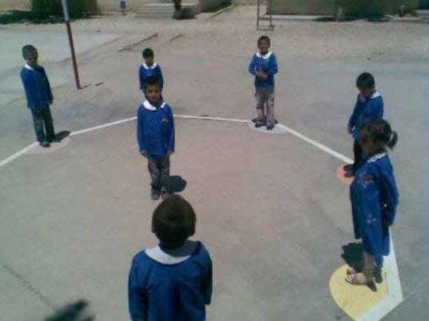 Bir zamanlar çocuklar bunlarla oynardı