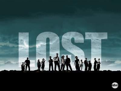 Lost 5. sezon sırları