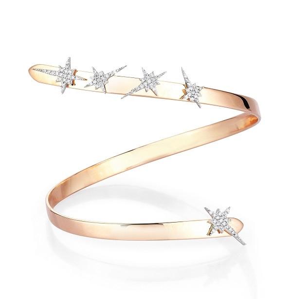 Kısmet by Milka ''Kısmet'in Yıldızı'' Koleksiyonu
